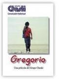 Gregorio - 1982