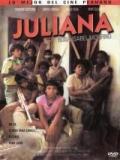 Juliana - 1988