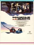 Reportaje A La Muerte - 1993