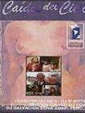 Caídos Del Cielo - 1990