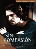 Sin Compasión - 1994