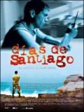 Días De Santiago - 2004