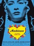 Madeinusa - 2006