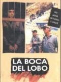 La Boca Del Lobo - 1988