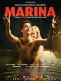 Marina La Pelicula - 2013