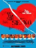 Un Día Sin Sexo - 2005