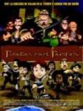 Piratas En El Callao - 2005