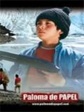 Paloma De Papel - 2003