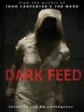 Dark Feed - 2013
