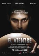 El Vientre (2014)