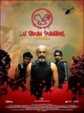 La Gran Sangre - 2007