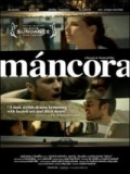 MANCORA - 2008
