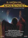 El Misterio De Kharisiri - 2005