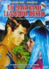 Un Marciano Llamado Deseo (2003)