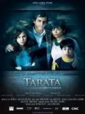 Tarata - 2009