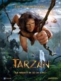 Tarzan - 2014