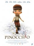 Pinocho Y Su Amiga Coco - 2013