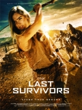 The Last Survivors (The Well) - 2014