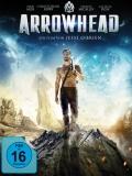 Arrowhead - 2016