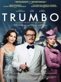 Trumbo: La Lista Negra De Hollywood - 2015