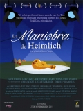 La Maniobra De Heimlich - 2014