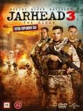 Jarhead 3: El Asedio - 2016