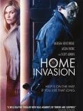 Home Invasion (Allanamiento De Morada) - 2016