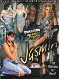 Jasmin Vom Madchen Zur Hure 1 - 2014