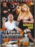 La Viuda De La Mafia X - 2015
