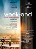 Le Week-End - 2013