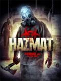HazMat - 2013