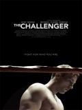 The Challenger - 2015