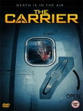 The Carrier - 2015