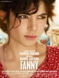 Fanny - 2013