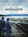 La Playa De Los Ahogados - 2015