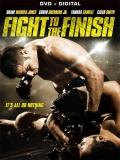Fight To The Finish - 2016