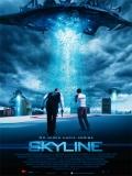 Skyline: La Invasión - 2010