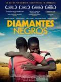 Diamantes Negros - 2013