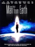 The Man From Earth (El Hombre De La Tierra) - 2007