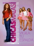 Mean Girls (Chicas Pesadas) - 2004
