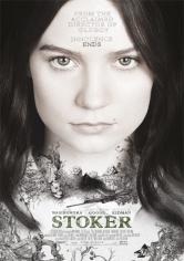 Stoker (Lazos Perversos) (2013)