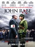 John Rabe - 2009