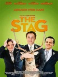 The Stag - 2013