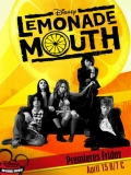 Lemonade Mouth - 2011
