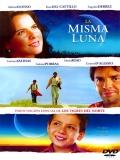 La Misma Luna - 2007