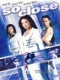 El Control De La Venganza - 2002