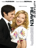 A Little Bit Of Heaven (Un Pedacito De Cielo) - 2011