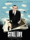 Still Life - 2013