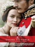 The Young Victoria (La Joven Victoria) - 2009