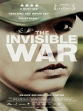 The Invisible War (La Guerra Invisible) - 2012